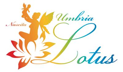 Lotus Nascita Umbria propone un programma di eventi dedicato a genitori e bambini