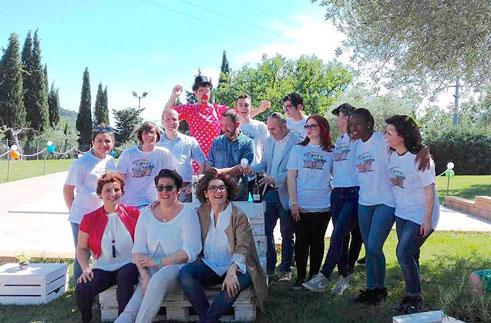campus-estivo-per-bambini-al-rocolo-(12)