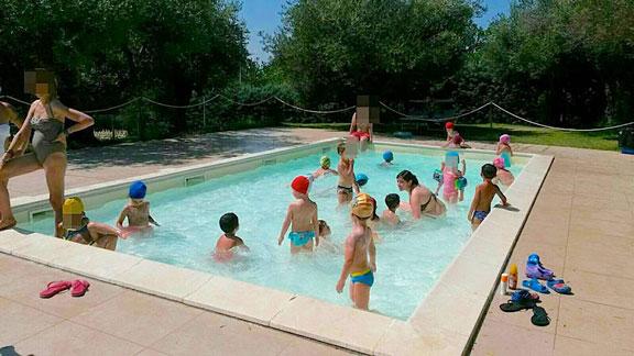 campus-estivo-per-bambini-al-rocolo-(4)