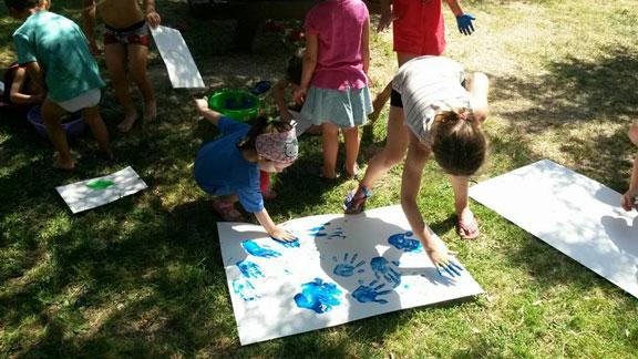 campus-estivo-per-bambini-al-rocolo-(5)