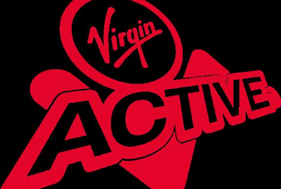 Convenzione Virgin 2016