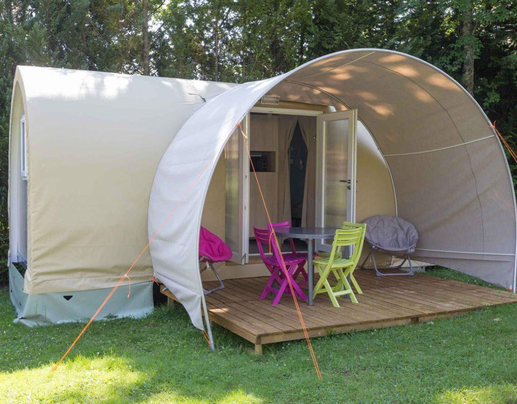 esterno-tenda-coco
