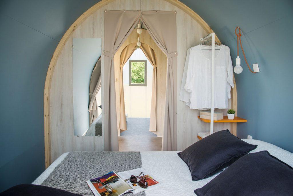 letto-tenda-mobile